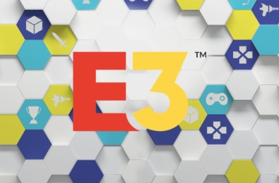 Here's where you can watch all the E3 2019 livestreams 5