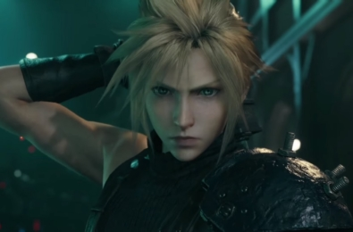 Final Fantasy 7 Remake timed exclusivity ends in March 2021 4