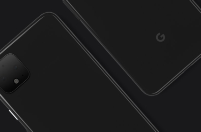 Latest leak reveals the specs of the upcoming Google Pixel 4 18