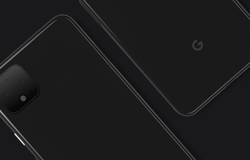 Google's Pixel 4 might ship with a telephoto lens - MSPoweruser