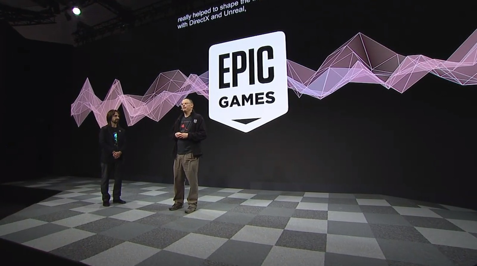 Epic Games Store development roadmap removes feature release