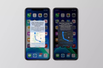 US DOD issues advice against installing today's iOS 13.0 as 13.1 scheduled for next week 13