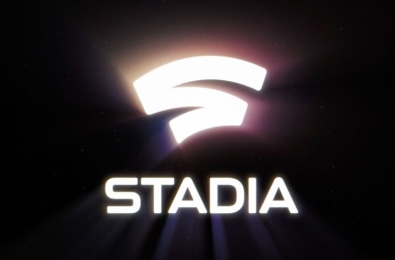 Senior Assassin's Creed devs found first Stadia exclusive studio 1