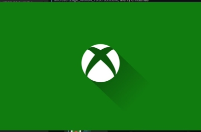 Xbox E3 countdown suggests we'll see Xbox Scarlet tomorrow 6