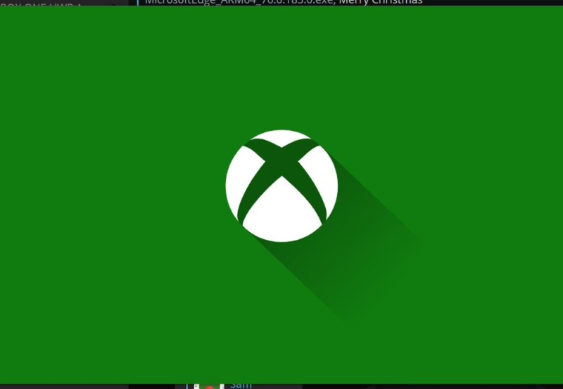 Xbox PC app gets huge performance gains after abandoning Electron framework 1