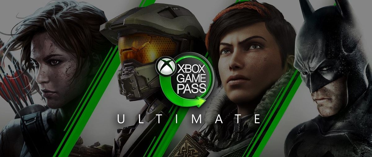 Hurry: Turn all your Xbox Live Gold months into Xbox Game