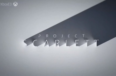 Microsoft's Xbox Scarlett will have a cheaper disc-less alternative 4
