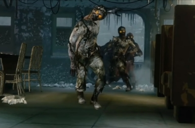 Call of Duty Mobile Zombies mode is getting removed 21