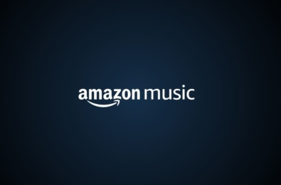 Amazon is closing in on beating Apple in music streaming market 3