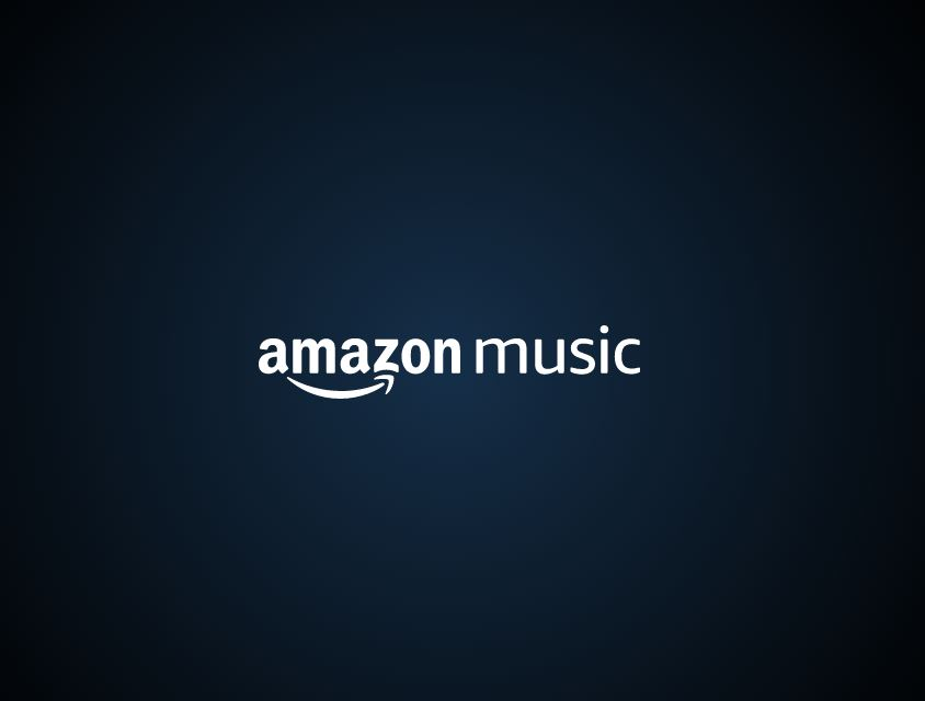 Amazon is closing in on beating Apple in music streaming market 1