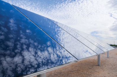 Microsoft announces world-class solar-power datacenters in Arizona 2