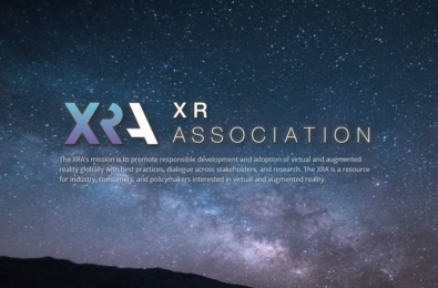 Microsoft joins XR Association to promote virtual, augmented, and mixed reality technologies 15