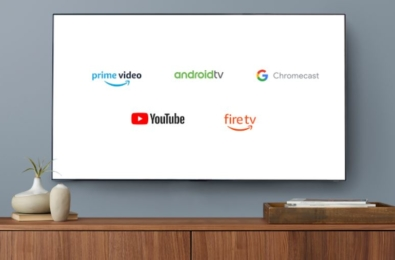 You can now download Amazon Prime Video app on Chromecast and Android TV 3