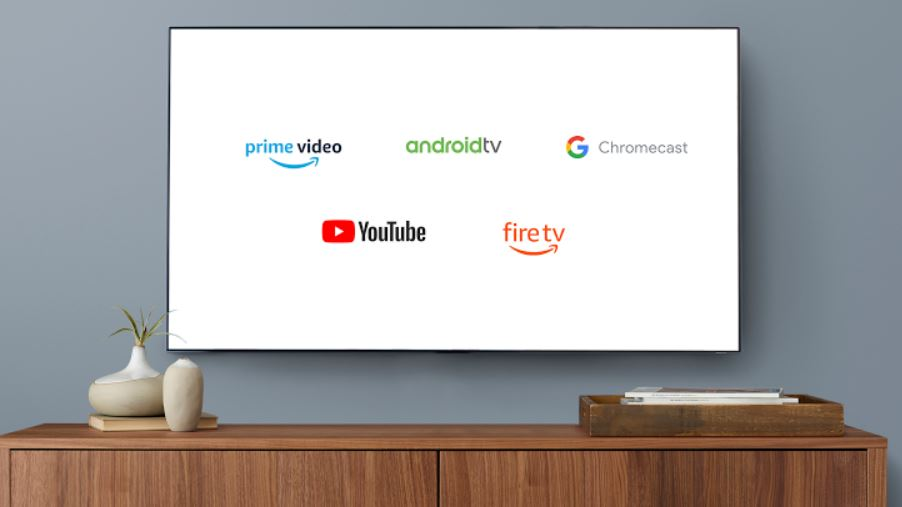 The official YouTube app returns to Amazon's Fire TV