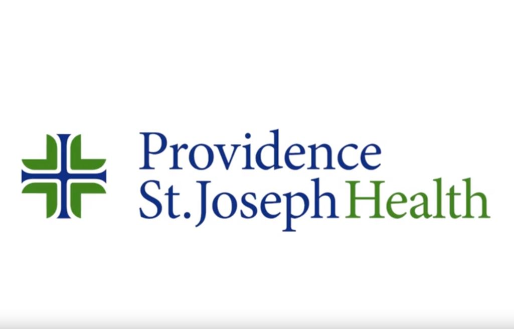 Providence St. Joseph Health selects Microsoft Azure as its preferred cloud platform 1