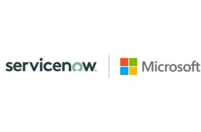 ServiceNow brings its full SaaS experience to Microsoft Azure 1