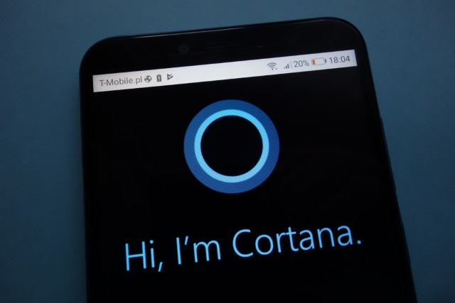 Microsoft confirms the departure of Cortana from Android, iOS and Microsoft Launcher