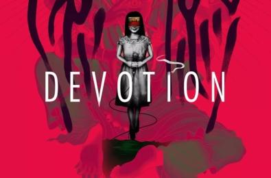 devotion game