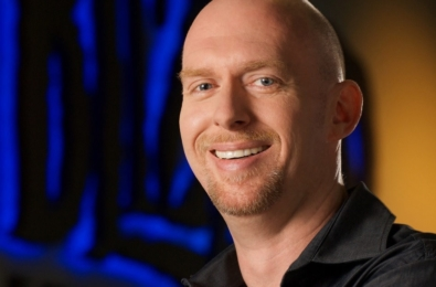 Blizzard co-founder Frank Pearce is stepping down 5