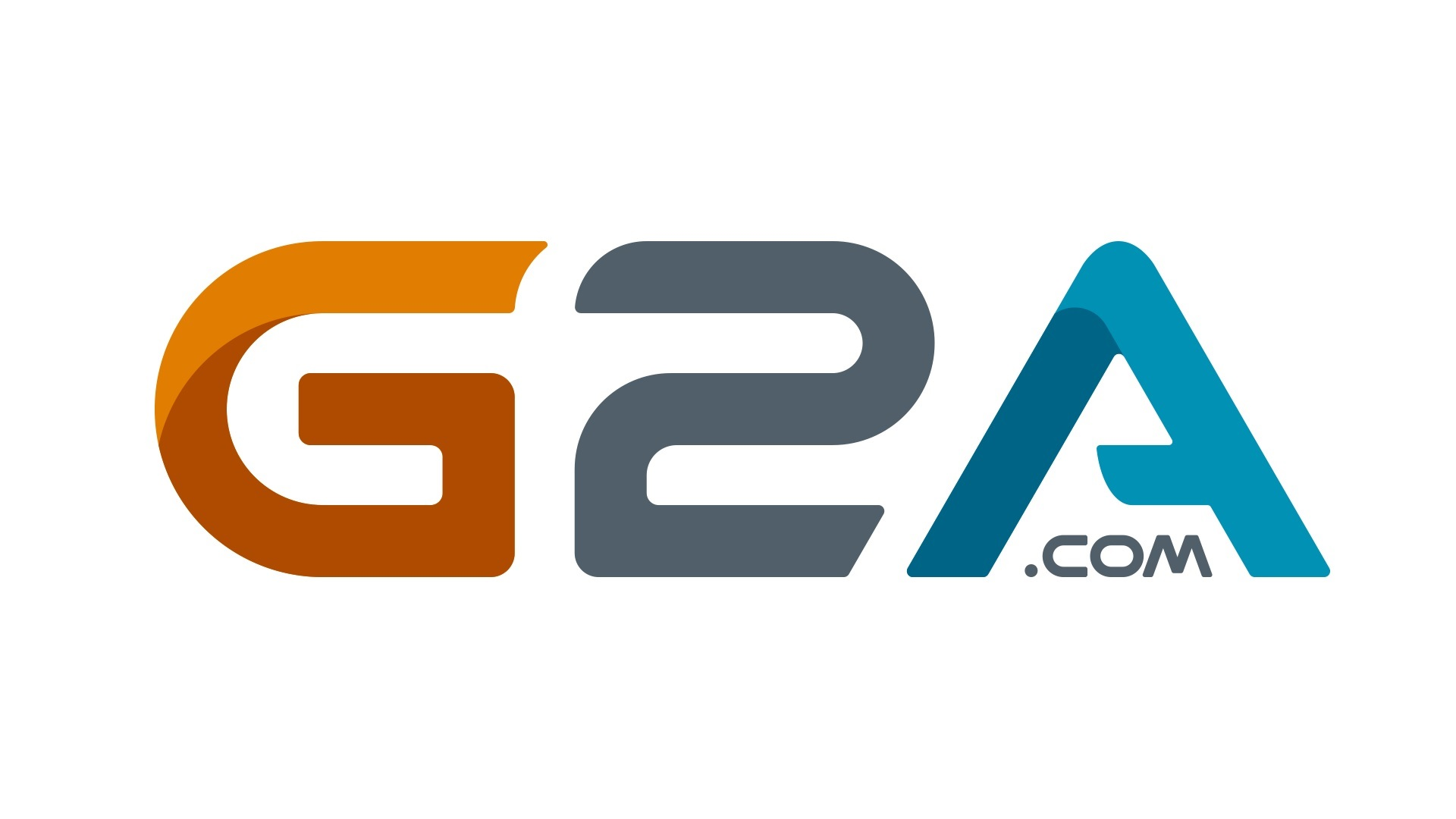 photo of Unknown Worlds founder says G2A should honour its chargeback compensation promise image