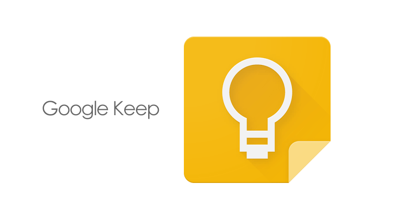 Google's Keep is going dark this month - MSPoweruser