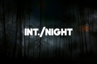 Sega 'amicably' ends publishing deal with Interior Night 7