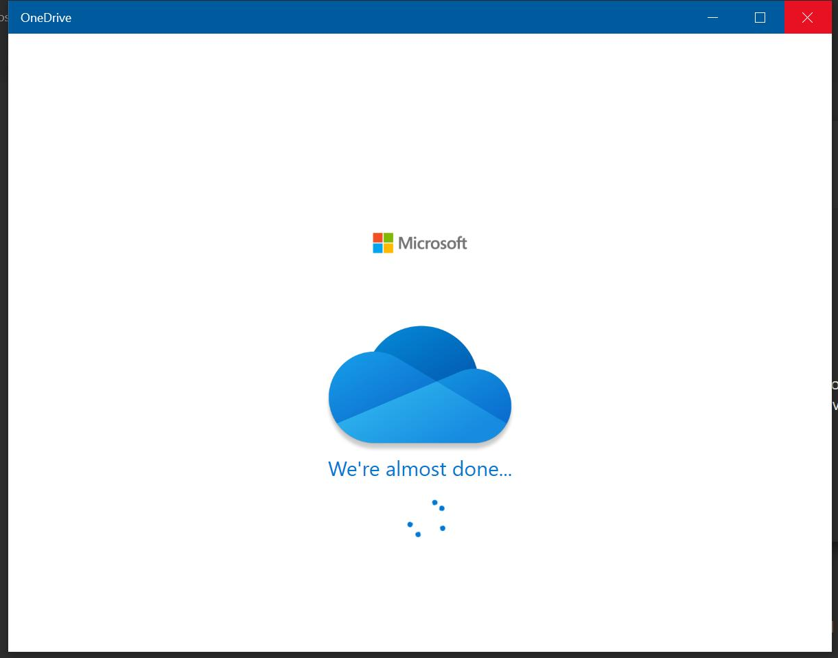 OneDrive for Windows 10 to be the latest UWP app to be replaced by a