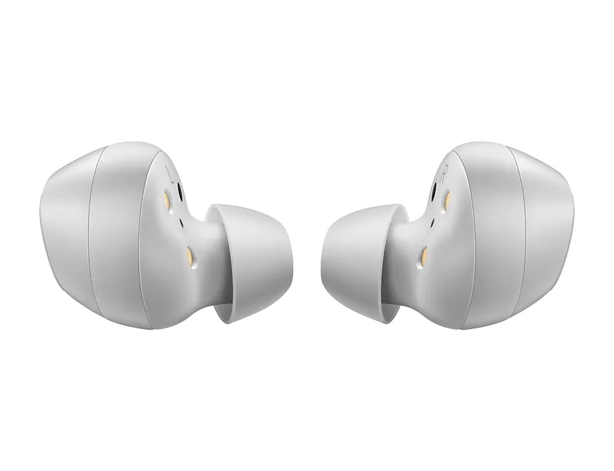 Samsung to release refreshed Galaxy Buds with