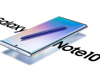 Samsung Galaxy Note 10 may not be as powerful as you expected 21