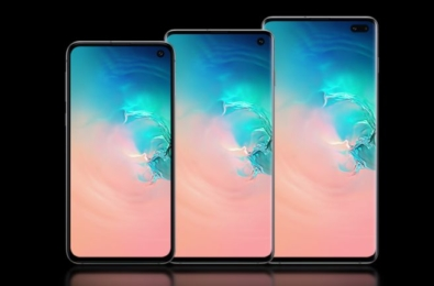 Belated Prime Day deal: Samsung Galaxy S10 128GB for $699 1