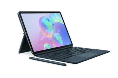 Samsung Galaxy Tab S6 5G shows up on NRRA's website ahead of the official launch 18