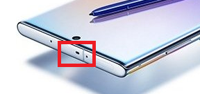 Could Samsung Galaxy Note 10's 'IR Blaster' simply be a