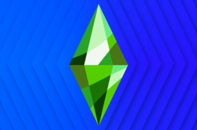 EA is looking for Playtesters to help with The Sims 7