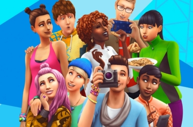 EA free Sims 4 giveaway resulted in 7 million downloads; expects title to rival Apex Legends 8