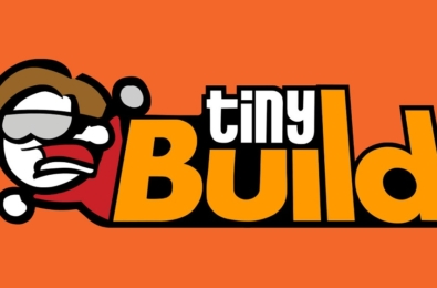 tinyBuild purposefully withholds patches and DLC from GOG due to DRM Free policies 10