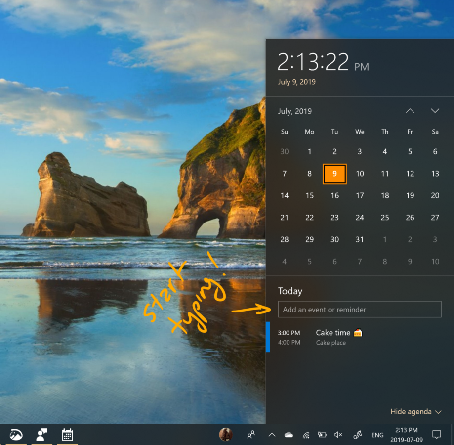 photo of Microsoft release Windows 10 20H1 Insider Preview Build 18936 to the Fast Ring with expanded phone screen mirroring,… image
