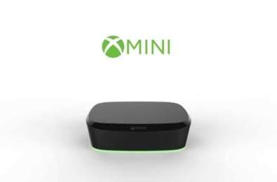 Microsoft reportedly still working on a $60 mini Xbox for Project xCloud 5
