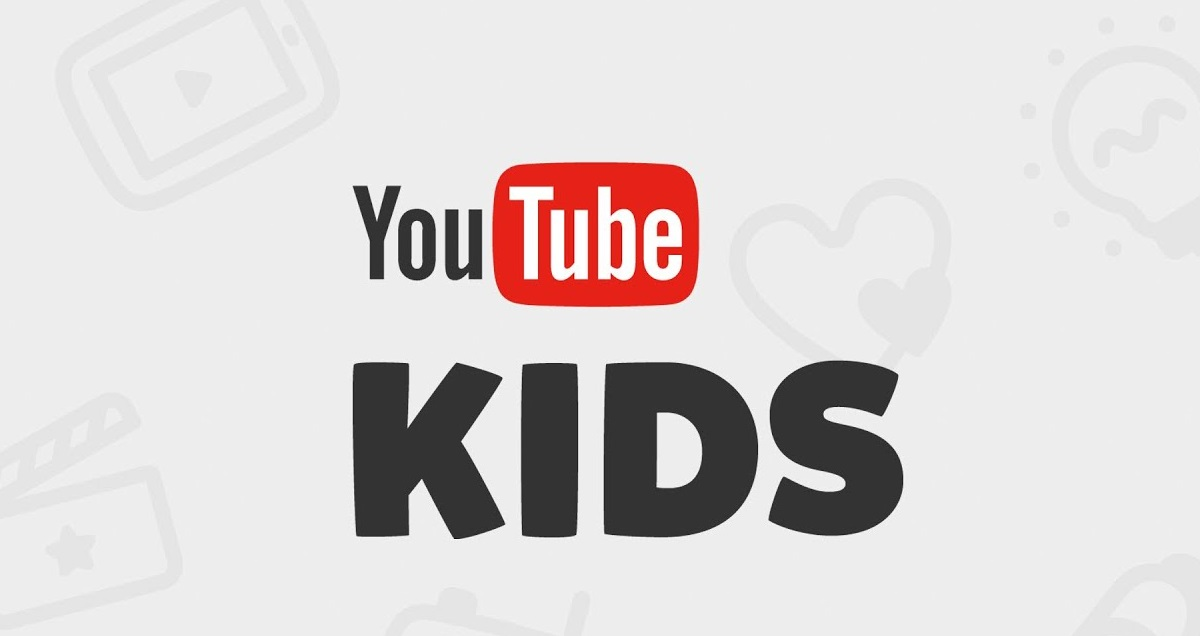YouTube Kids gets safer for kids as Google prepares a web launch
