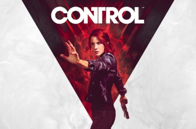 Review: Control is one of Remedy's most inventive and captivating titles yet 13