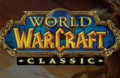 World of Warcraft Classic login queues could cross 10,000 players, says Blizzard 2