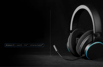 Review: Creative SXFI Air C finally makes high quality headphones comfortable 7