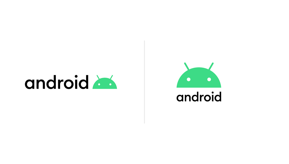 Android Q is now Android 10 as Google makes huge brand shakeup