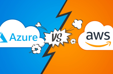 Analyst identifies 3 perception advantages which cause customers to choose Microsoft Azure over Amazon's AWS 7