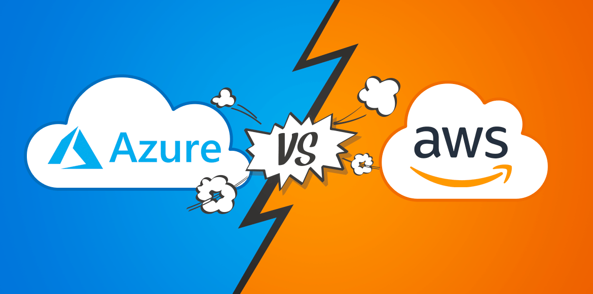 Analyst identifies 3 perception advantages which cause customers to choose Microsoft Azure over Amazon's AWS