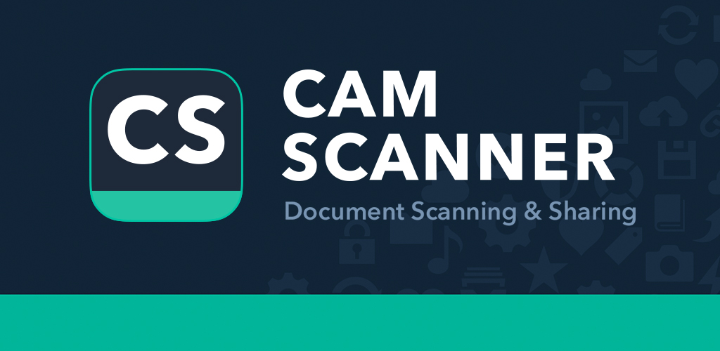 Updated] Popular Android PDF creator Cam Scanner found to be