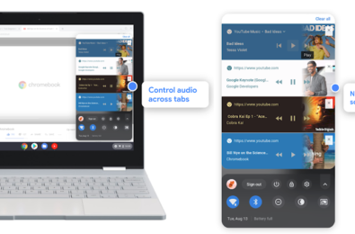 Google highlights three new features coming to Chrome OS this month 6
