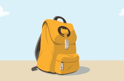 GitHub Student Developer Pack adds 14 new offers 1