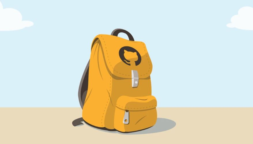 GitHub Student Developer Pack is a must have for student