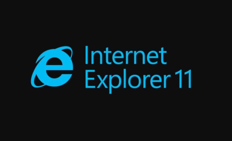 Microsoft will disable VBScript in Internet Explorer 11 from this