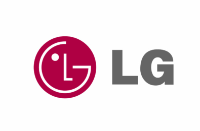 LG plans to launch a gaming focused smartphone at the IFA 2019 17